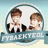 Avatar de baek.chaniie♥